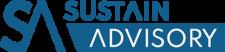 Sustain Advisory